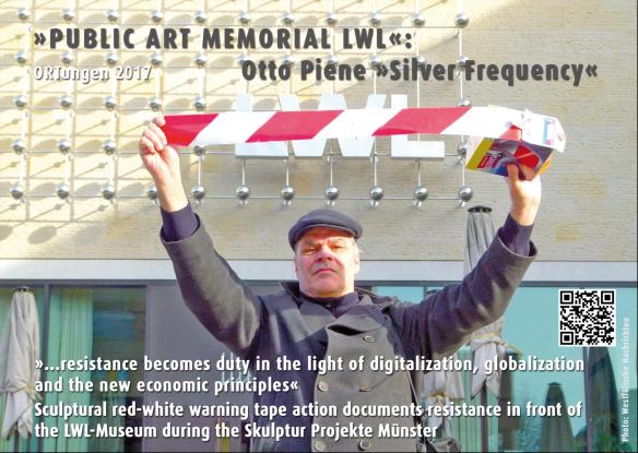 public art memorial LWL Piene.png